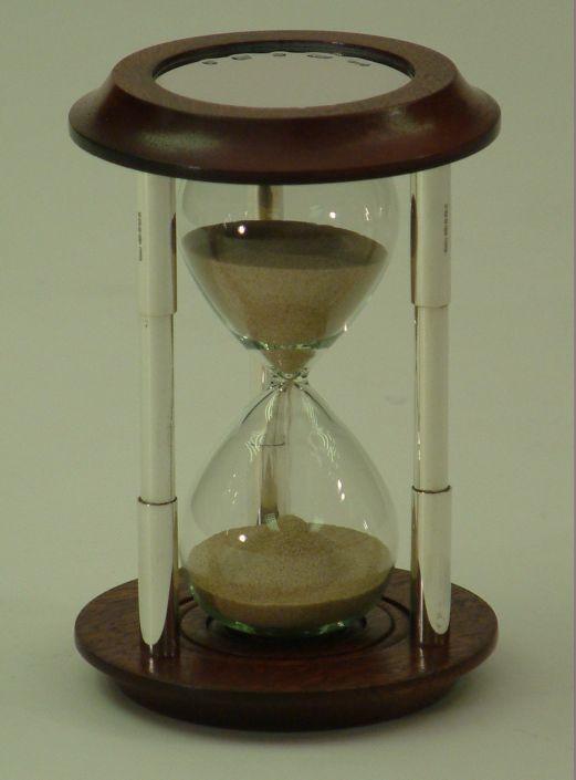 عکس ساعت شنی متحرک